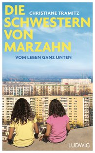 Christiane  Tramitz - The Sisters of Marzahn