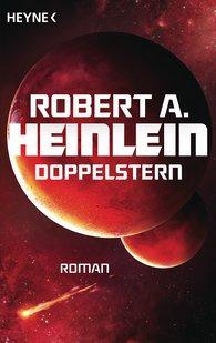Robert A.  Heinlein - Doppelstern
