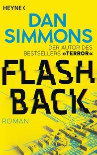 Dan  Simmons - Flashback