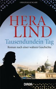 Hera  Lind - One Thousand and One Days