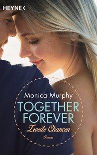 Monica  Murphy - Zweite Chancen