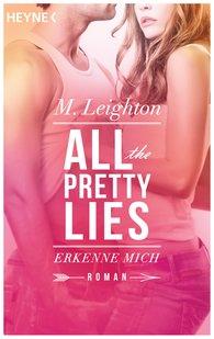 M.  Leighton - Erkenne mich
