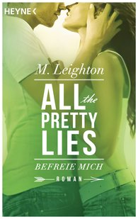 M.  Leighton - Befreie mich