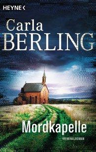 Carla  Berling - Mordkapelle