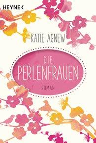 Katie  Agnew - Die Perlenfrauen