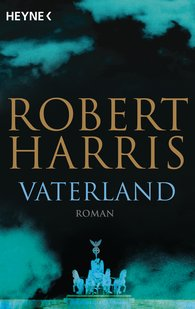 Robert  Harris - Vaterland