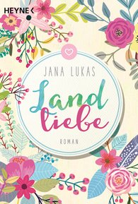 Jana  Lukas - Rural Love