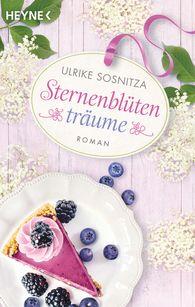 Ulrike  Sosnitza - Star Blossom Dreams