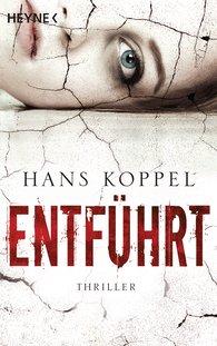 Hans  Koppel - Entführt