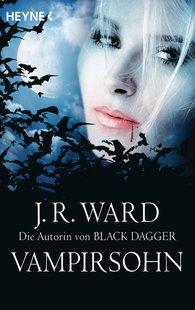 J. R.  Ward - Vampirsohn