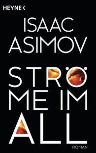 Isaac  Asimov - Ströme im All