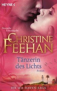 Christine  Feehan - Tänzerin des Lichts