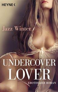 Jazz  Winter - Undercover Lover