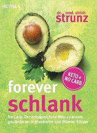 Ulrich  Strunz - Forever schlank