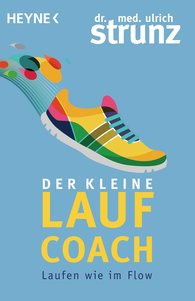 Ulrich  Strunz - The Compact Running Coach