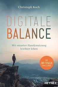 Christoph  Koch - Digital Balance