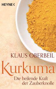 Klaus  Oberbeil - Turmeric
