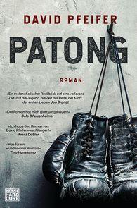 David  Pfeifer - Patong