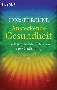 Horst  Krohne - Contagious Health