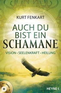 Kurt  Fenkart -