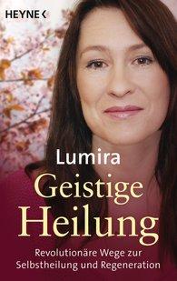 Lumira - Geistige Heilung