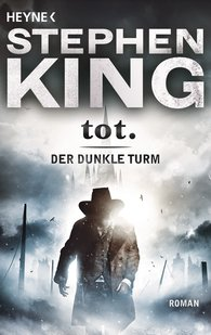 Stephen  King - tot.