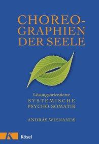 András  Wienands - Choreographien der Seele