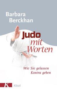 Barbara  Berckhan - Verbal Judo