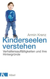 Armin  Krenz - Understanding Children's Souls