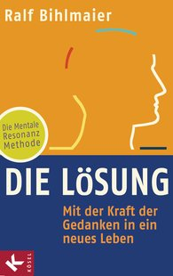 Ralf  Bihlmaier - The Solution