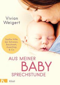 Vivian  Weigert - From My Baby Consultations
