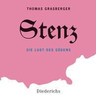 Thomas  Grasberger - Stenz