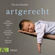 Nicola  Schmidt - artgerecht