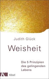Judith  Glück - Wisdom