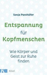 Sonja  Panthöfer - Relaxation for  - Rational People