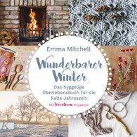 Emma  Mitchell - Wunderbarer Winter