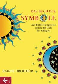 Rainer  Oberthür - Das Buch der Symbole