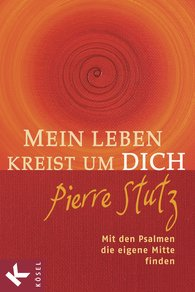 Pierre  Stutz - My Life Revolves Around You