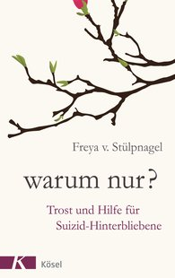 Freya v. Stülpnagel - But why?