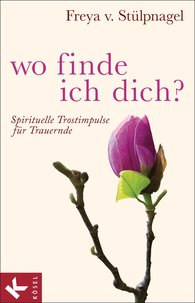 Freya v. Stülpnagel - Where Can I Find You?