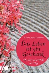 Hinnerk  Polenski - Life is a Gift