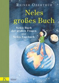 Rainer  Oberthür - Neles großes Buch