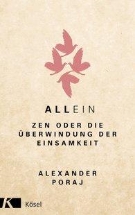 Alexander  Poraj - AlOne