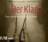 Martin  Schleske -