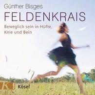 Günther  Bisges - Feldenkrais