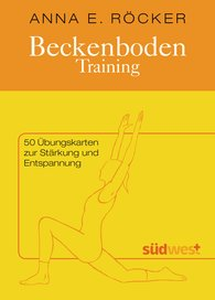 Anna E.  Röcker - Beckenboden-Training