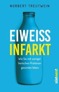 Norbert  Treutwein - Protein Attack