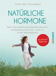 Dr. Dr. Thomas  Beck - Natural Hormones