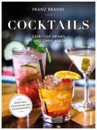 Franz  Brandl - Cocktails
