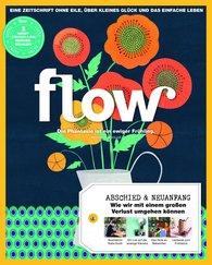 Gruner+Jahr GmbH  (Hrsg.) - Flow Nummer 32